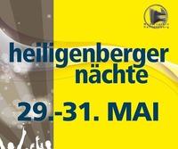 Heiligenberger Nächte 2015@Heiligenberger Nächte