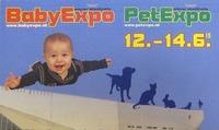 BabyExpo & PetExpo