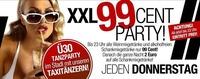 XXL 99 Cent Party