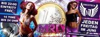 1 Euro Party