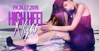 High Heel Night