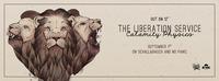 The Liberation Service