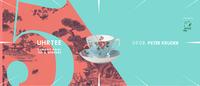 5 Uhr Tee - Peter Kruder
