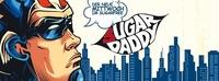 Sugar Daddy - der Mittwoch im Sugarfree