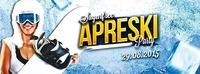 Apres Ski Party - der nächste Winter kommt bestimmt