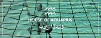 House of Aquarius