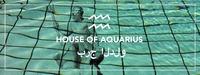 House of Aquarius