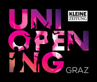 Uniopening Graz