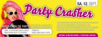 Party-Crasher