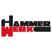 Hammerwerk