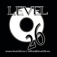 Partynacht im Level 26