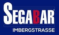 Segabar Imbergstrasse