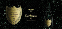 VANITY pres. Dom Perignon SUMMER NIGHTS