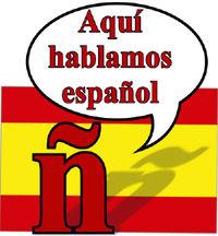 Gruppenavatar von Me gusta hablar español