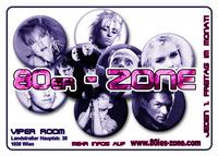 80er-Zone - Pop, Wave & Underground