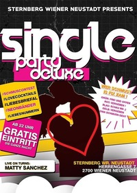 single party freilassing Bornheim
