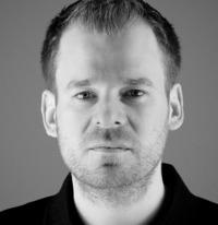 Rudi Fußi - Jetzt rede ich!  Ein Politikberater packt aus