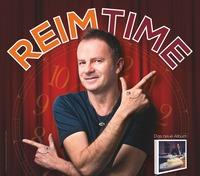 Willy Astor - ReimTime