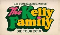 The Kelly Family live in Wien