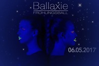 Ballaxie - BG Frühlingsball