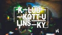 Klub Kottulinsky