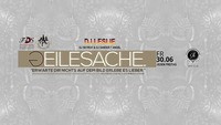 Special Guest Dj Leslie ( Deutschland) #GeileSache