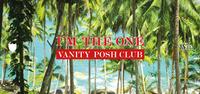 VANITY - I'M THE ONE