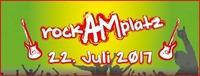 Rock am Platz 2017@Rock am Platz Köstendorf