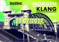 EXIT Techno Offizielle AFTERHOUR/MorgenKlang presents Beat2Beat