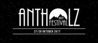 Antholz Festival 2017