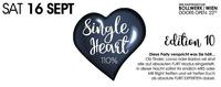 Single Heart 110%