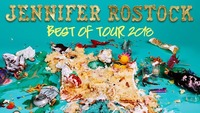 Jennifer Rostock • BEST of TOUR 2018 • Linz