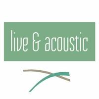 Live & Acoustic mit Leelah Sky@Loop