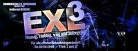 EXL 3