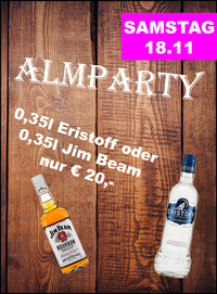 Almparty