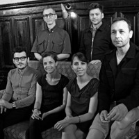 Familie Lässig | WIRKLICH-TOUR 2018