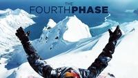 The Fourth Phase Movie Night