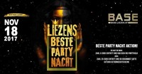 Liezens Beste Party Nacht