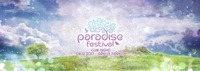 PARADISE FESTIVAL Club-Night@Grelle Forelle