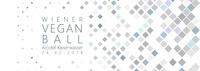Wiener Vegan Ball@Arcotel Kaiserwasser