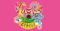 Kinderfasching im Johnnys mit Zauberer & Kinderdisco