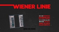 Wiener Linie - WTF and Friends Special
