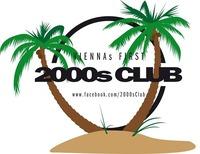 2000s Club: Summer Special   fluc (oben)