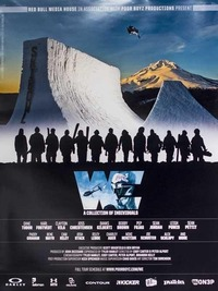 WE: A Collection of Individuals SKI MOVIE NIGHT