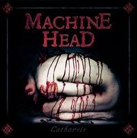 Dani & The Moe hosting Machine Head Releaseparty