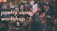 Poetry Slam Workshop - Gut & Gratis mit Janea Hansen