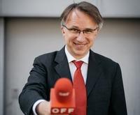 PETER KLIEN - REPORTER OHNE GRENZEN