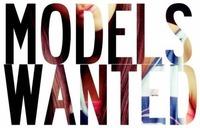 Models Gesucht // Pippa&Jean by Germanys Next Topmodel