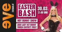 EVE Easter Bash