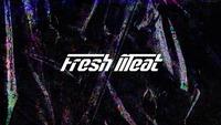 Fresh Meat Crewlove@Conrad Sohm